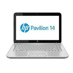 لپ تاپ دست دوم HP Pavilion 14-e019tx