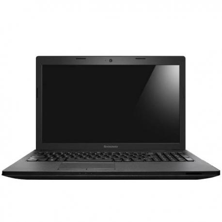 لپ تاپ دست دوم Lenovo Essential G510