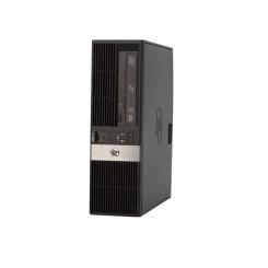 کیس استوک HP RP 5800