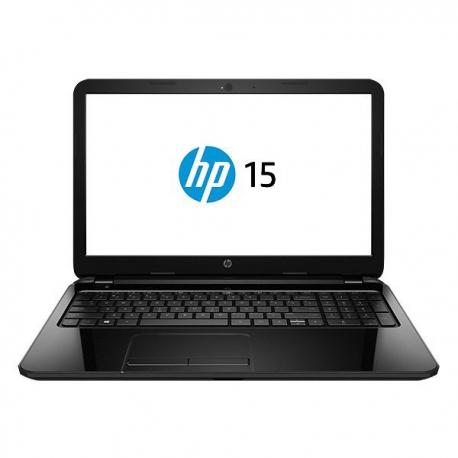 لپ تاپ دست دوم  HP Pavilion 15-r260ne