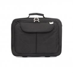 کیف لپ تاپ Ultra برزنتی
