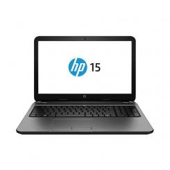 لپ تاپ دست دوم HP Pavilion 15-r003ne