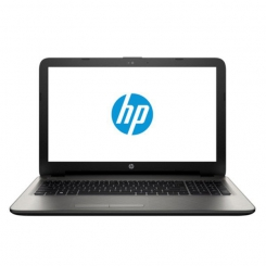 لپ تاپ دست دوم HP Pavilion 15-ac192tx