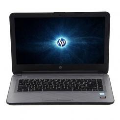 لپ تاپ دست دوم HP Pavilion 14-ac115ne