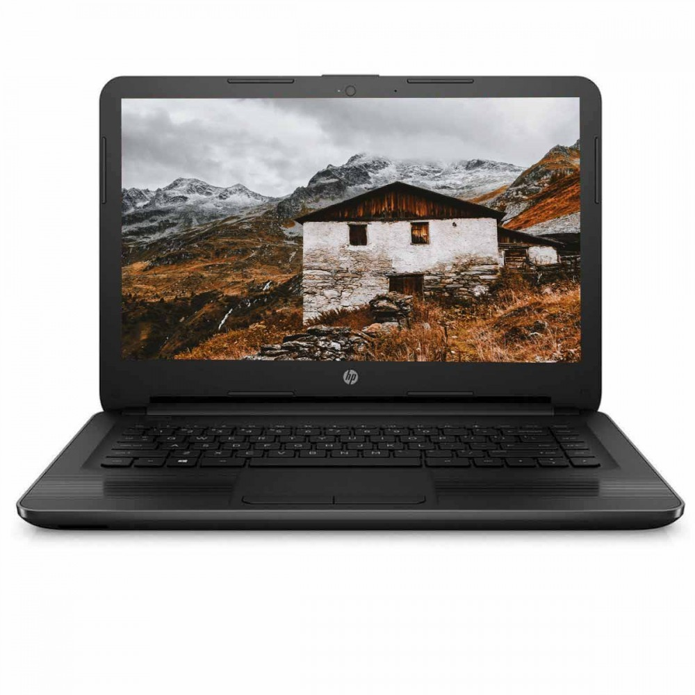 صفحه نمایش HP 240 G5