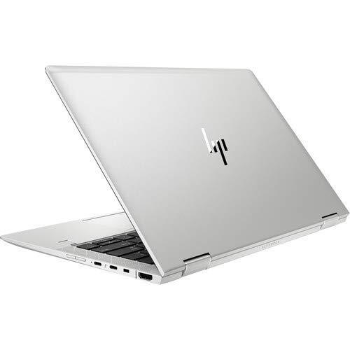 طراحی HP EliteBook x360 1030 G2