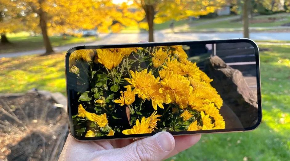 iphone13 Display