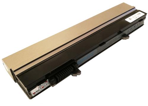 باتری Dell Latitude E4310