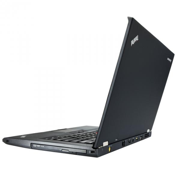 طراحی Lenovo ThinkPad T430s
