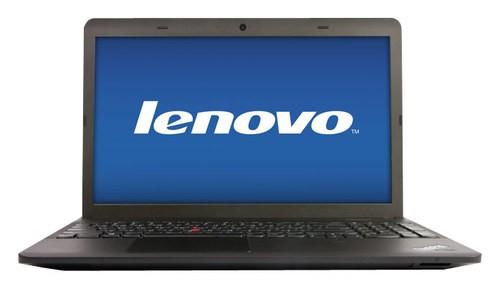 صفحه نمایش لپ تاپ Lenovo ThinkPad Edge E531