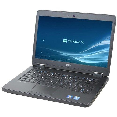 صفحه نمایش لپ تاپ Dell Latitude E5450