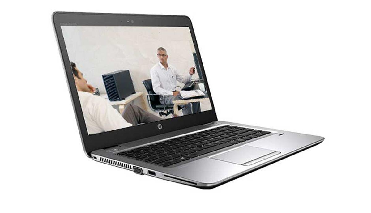 صفحه نمایش لپ تاپ HP EliteBook 840 G3