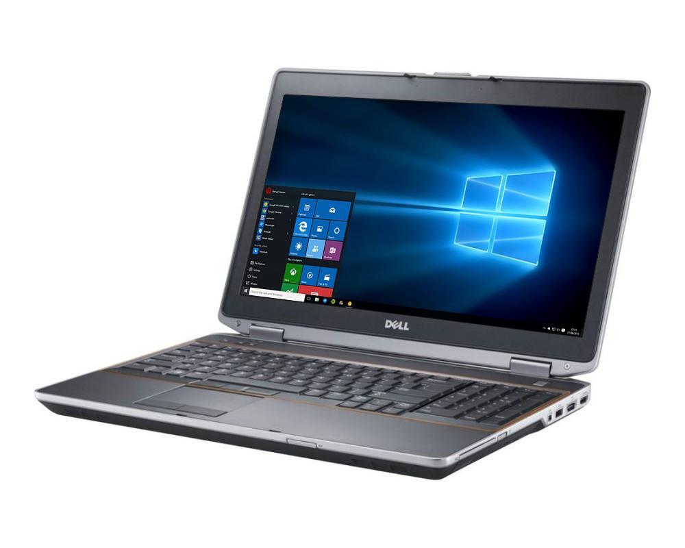 نمایشگر لپ تاپ Dell Latitude E6420