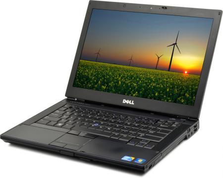 صفحه نمایش لپ تاپ Dell Latitude E6410