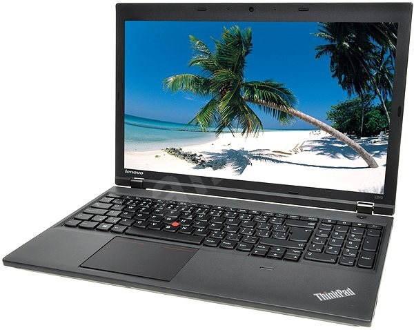 صفحه نمایش لپ تاپ Lenovo ThinkPad L540