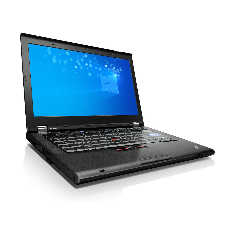 صفحه نمایش لپ تاپ Lenovo ThinkPad T420