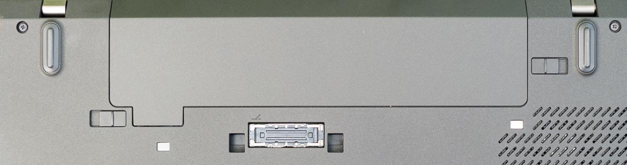 باطری Lenovo ThinkPad T460