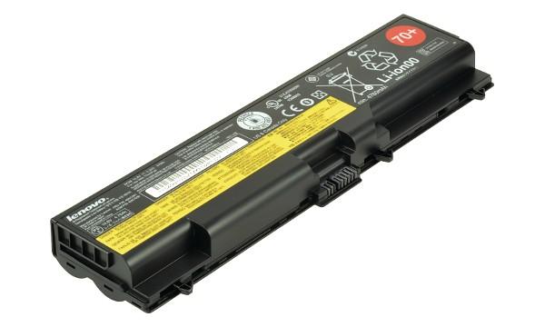 باطری لپ تاپ Lenovo ThinkPad L530