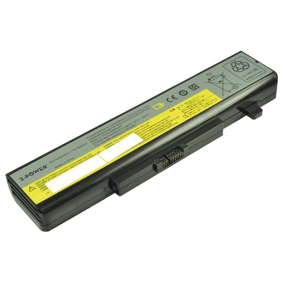 باتری Lenovo ThinkPad E540
