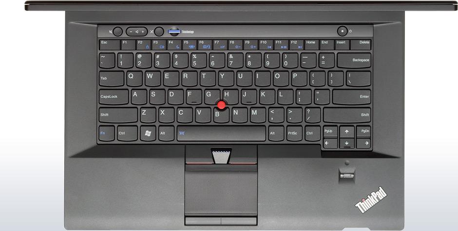 کیبورد Lenovo ThinkPad L430