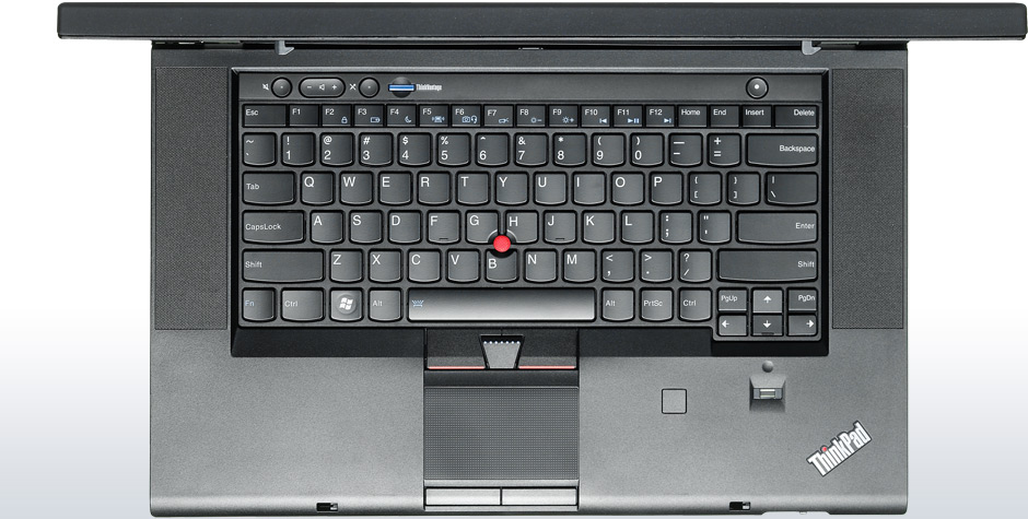 کیبورد Lenovo ThinkPad W530