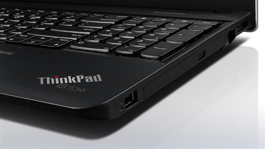 اتصالات Lenovo ThinkPad E540