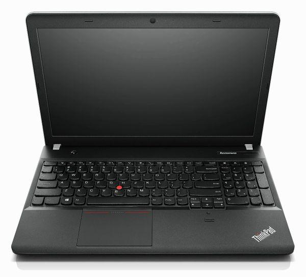 صفحه کلید لپ تاپ Lenovo ThinkPad E540