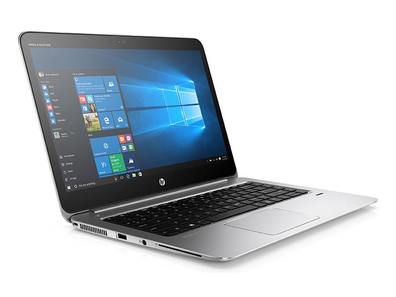 صفحه نمایش لپ تاپ HP EliteBook Folio 1040 G3