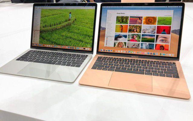 apple-macbook-air-vs-dell-xps-13