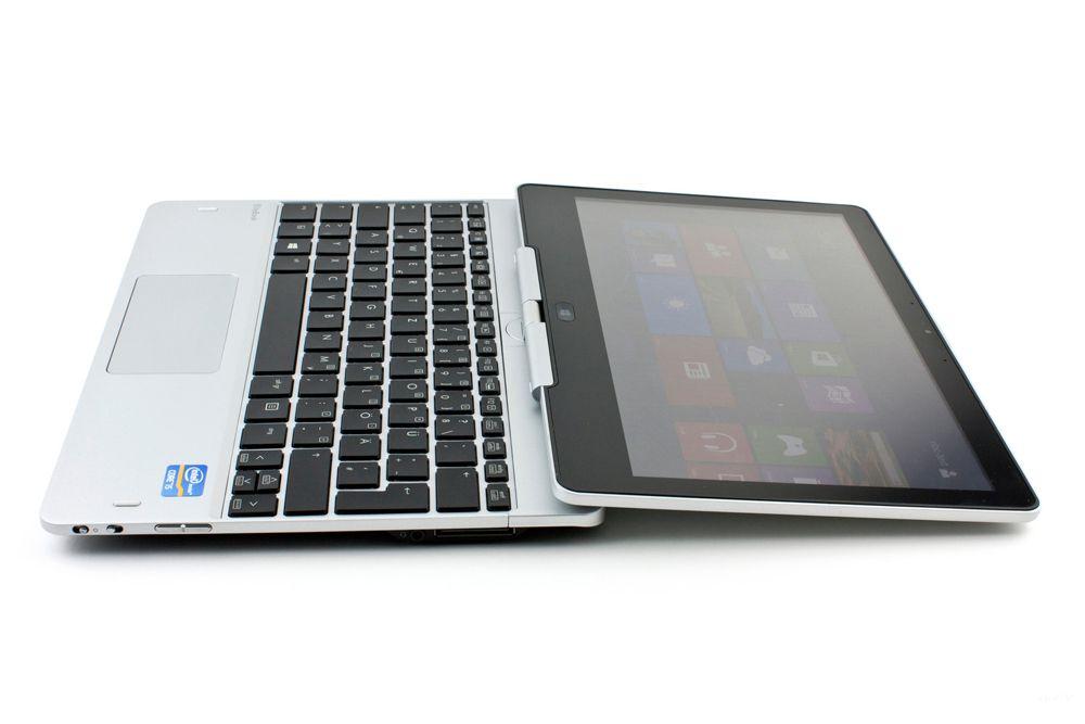 لپ تاپ استوک HP 810 G3