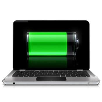 باتری لپ تاپ