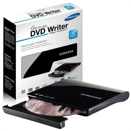 external dvd