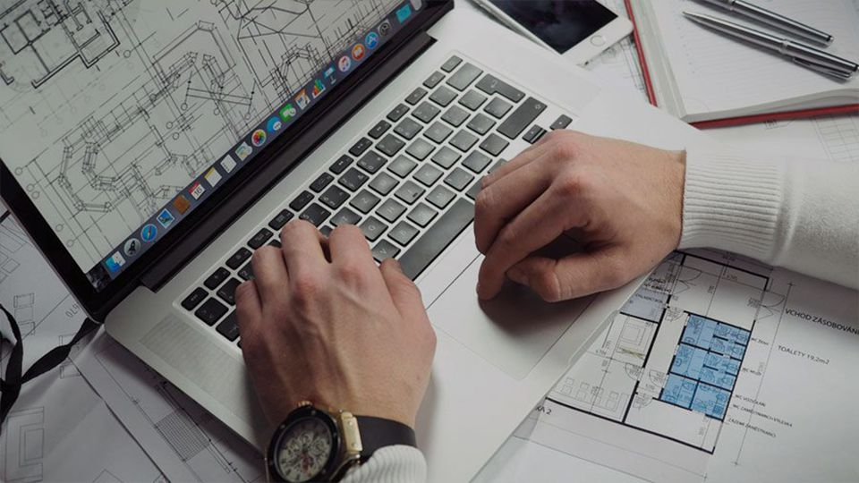 خرید لپ تاپ برای دانشجویان رشته های مهندسی