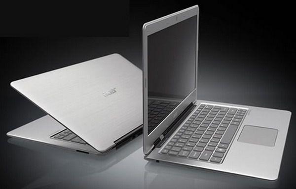 خرید لپ تاپ سبک برای دانشجویان رشته های مختلف